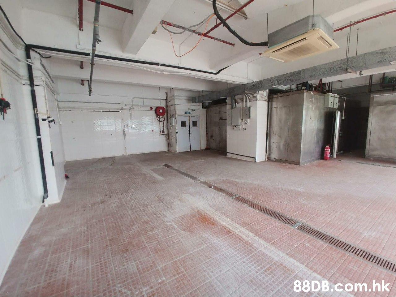 ENIT .hk  Property,Floor,Building,Flooring,Room