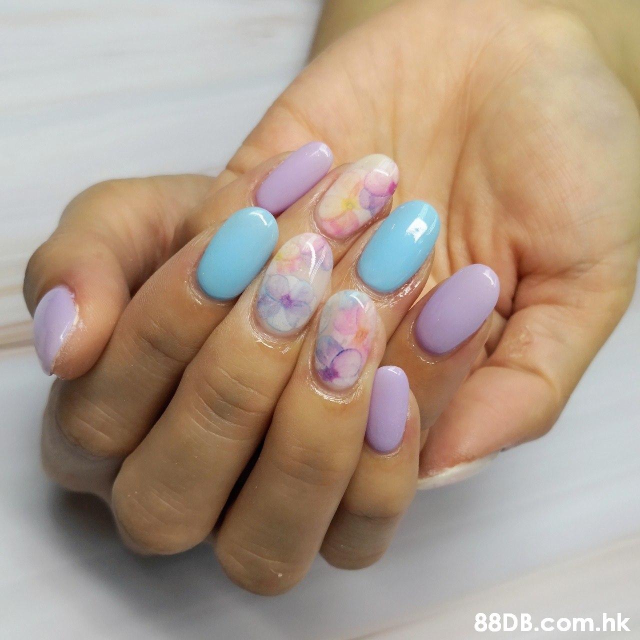 .hk  Nail polish,Nail,Nail care,Manicure,Cosmetics