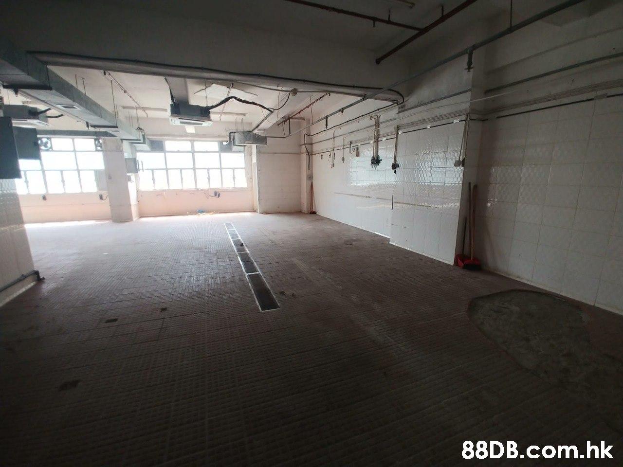 .hk  Floor,Building,Flooring,Room,Hall