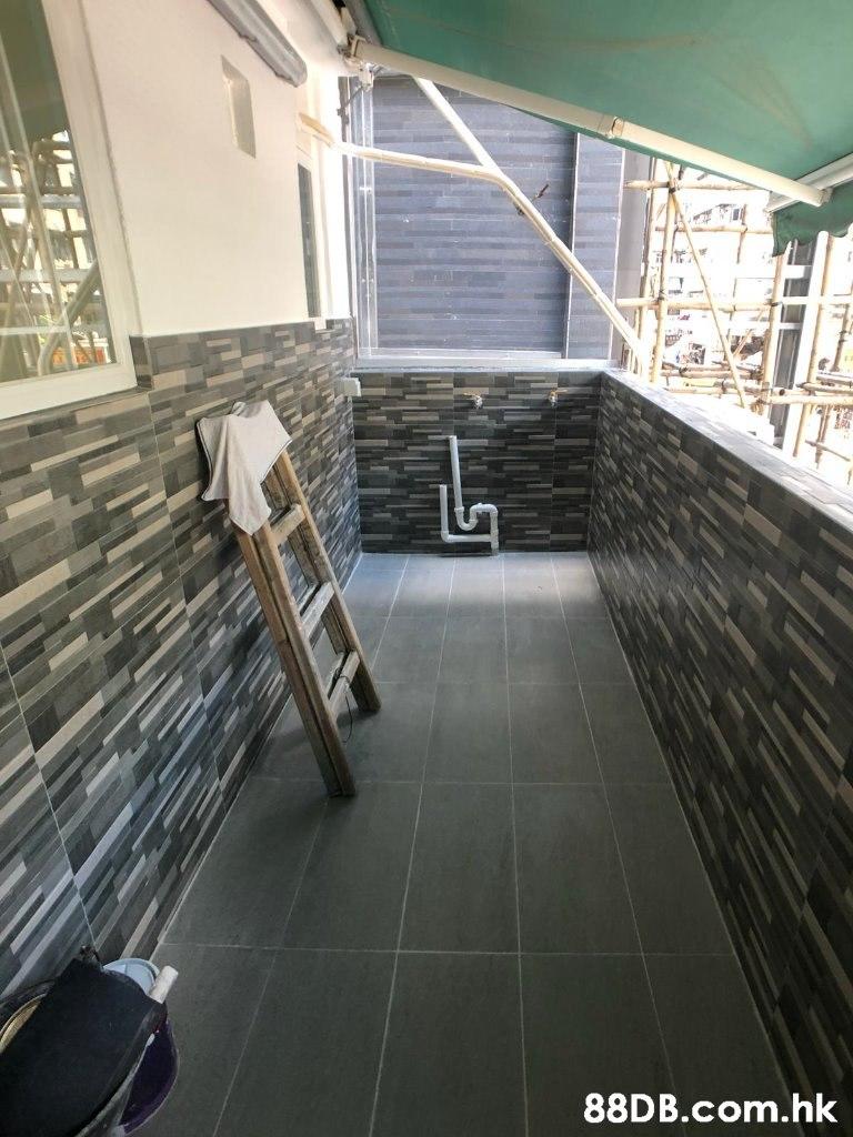 .hk  Tile,Property,Floor,Room,Wall