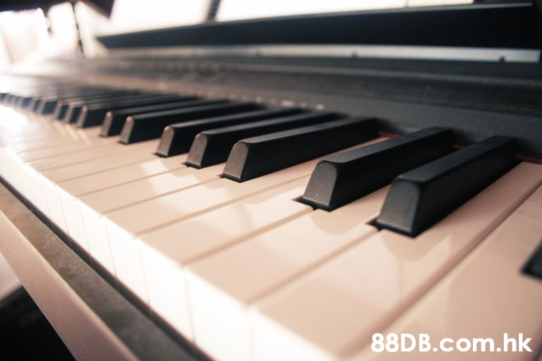 88D B.com.hk  Piano,Musical instrument,Electronic instrument,Keyboard,Musical keyboard