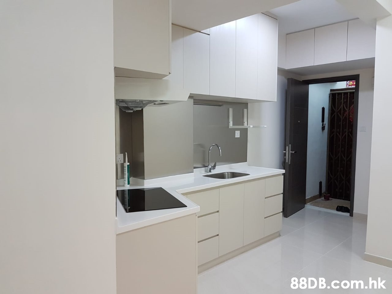 .hk  Property,Room,Furniture,Interior design,Building