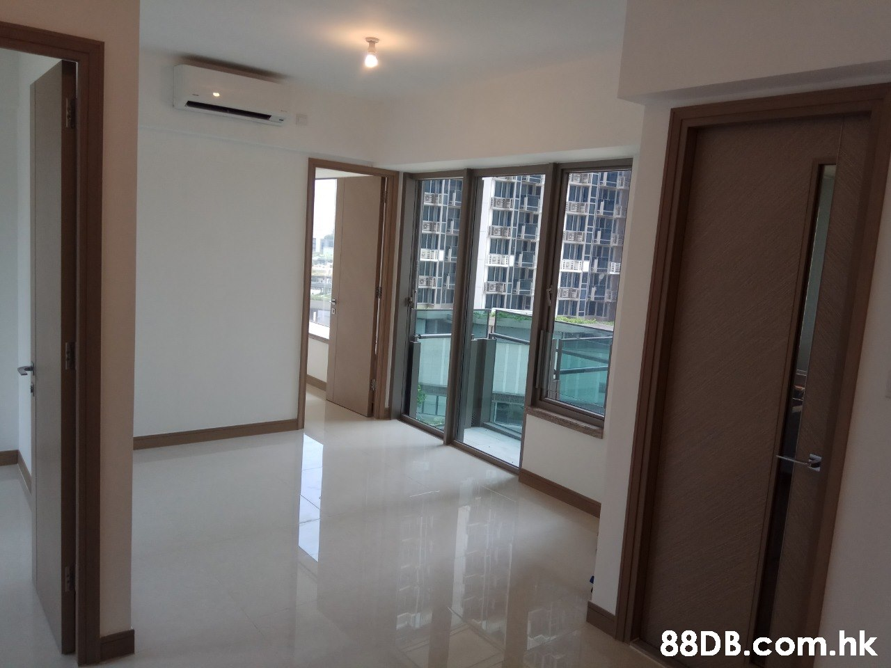 .hk  Property,Room,Floor,Building,Real estate