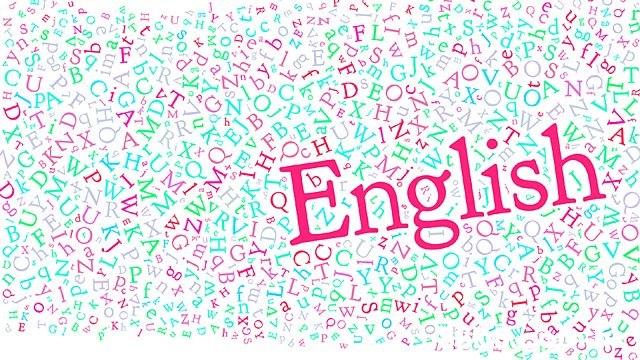 Ak WaMzh D EO XH PM1 OLT H U RXX HM B English Q RV C R Y E SA OY HaBs o W&KP  Text,Font,Pink,Line,Pattern