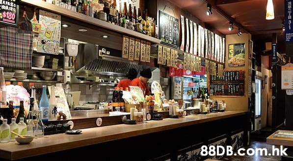 $180 .hk  Bar,Building,Coffeehouse,