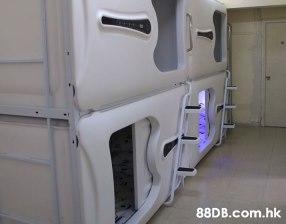 .hk  Major appliance,Vehicle