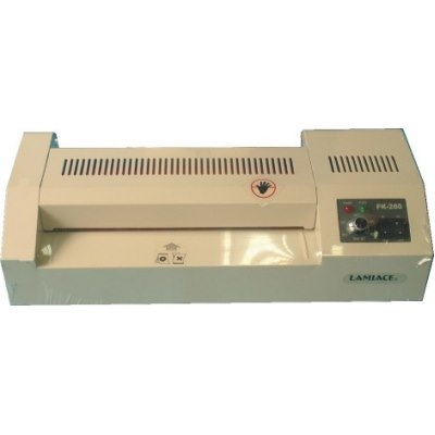 II PH28 LAMIACE  Product,Office equipment,Electronic device,Technology,Electronic instrument