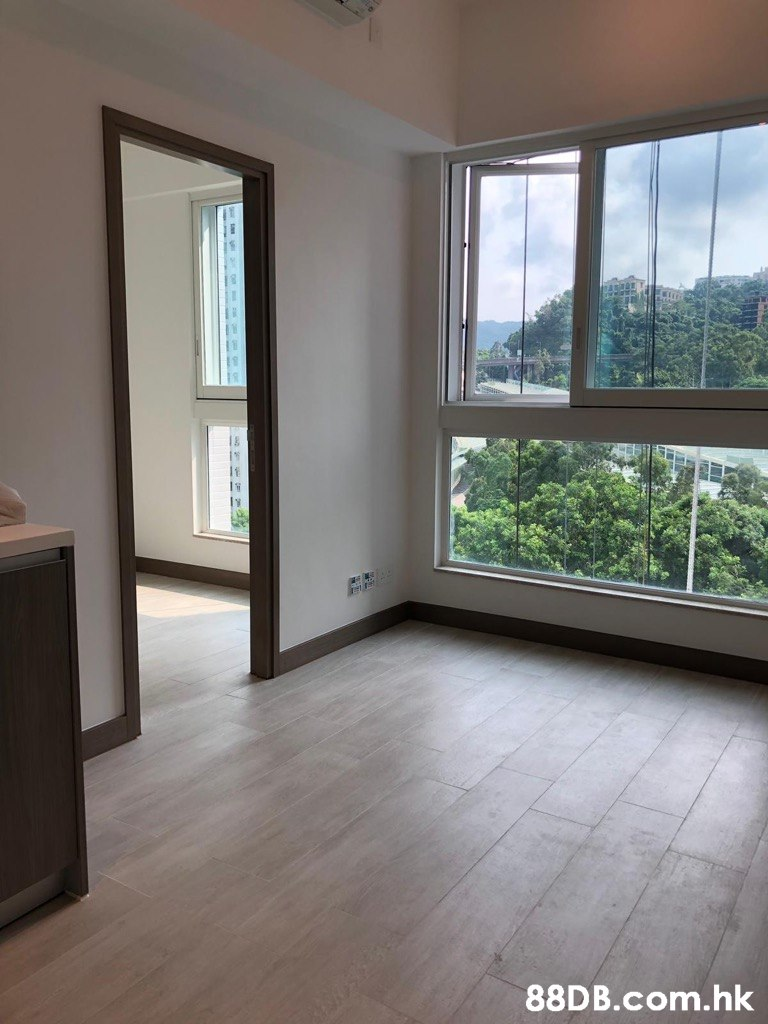 .hk  Property,Floor,Room,Building,Daylighting