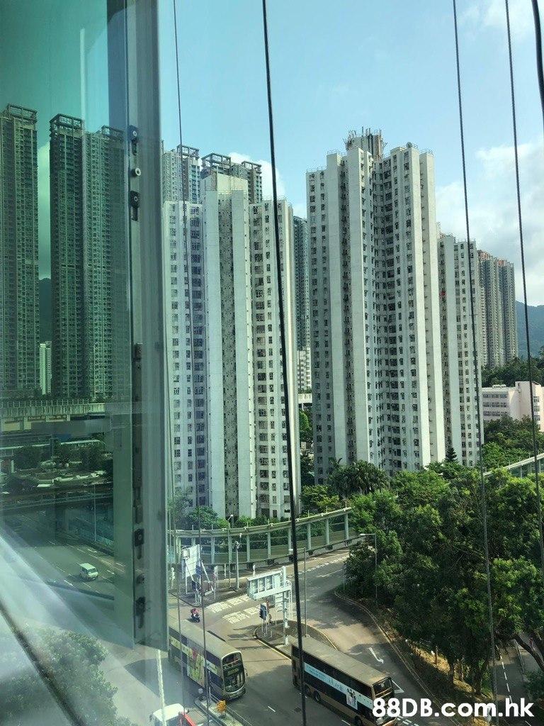 .hk  Metropolitan area,Metropolis,Condominium,Urban area,Tower block
