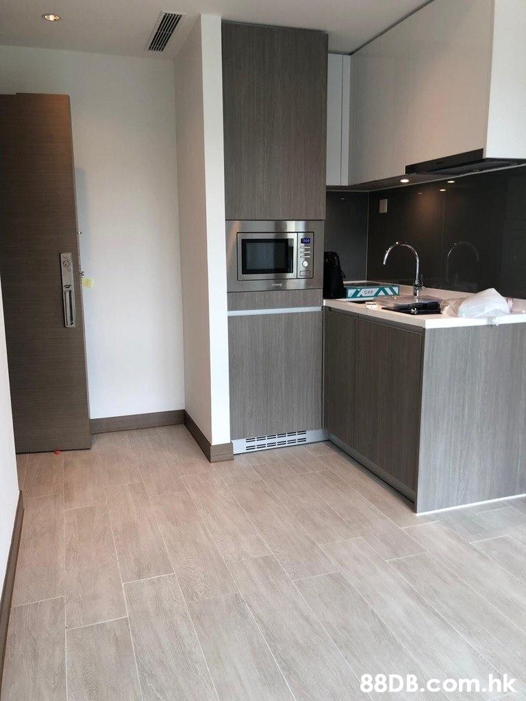 ===D == .hk  Room,Floor,Property,Furniture,Interior design
