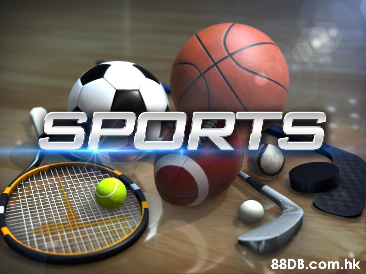 SPORTS .hk  Ball game,Ball,Sports,Soccer ball,Sports equipment