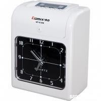Comowe 18 2 ART2 7 6 5 88P  Product,Small appliance,Home appliance