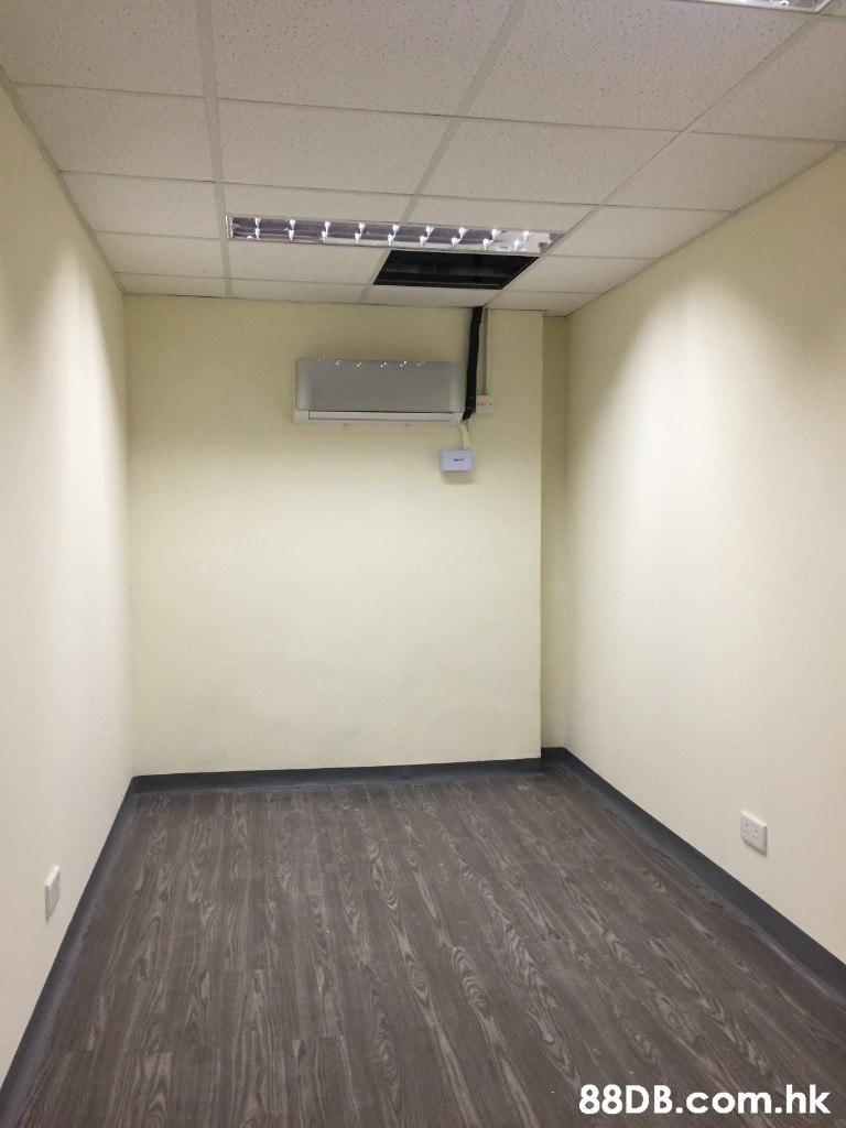 .hk  Property,Room,Ceiling,Floor,Wall