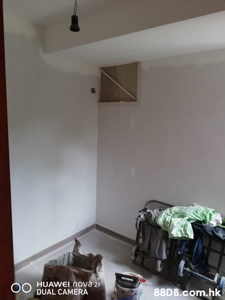 HUAWEIová 2i OO DUAL CAMERA .hk  Room,Property,Ceiling,Wall,Interior design