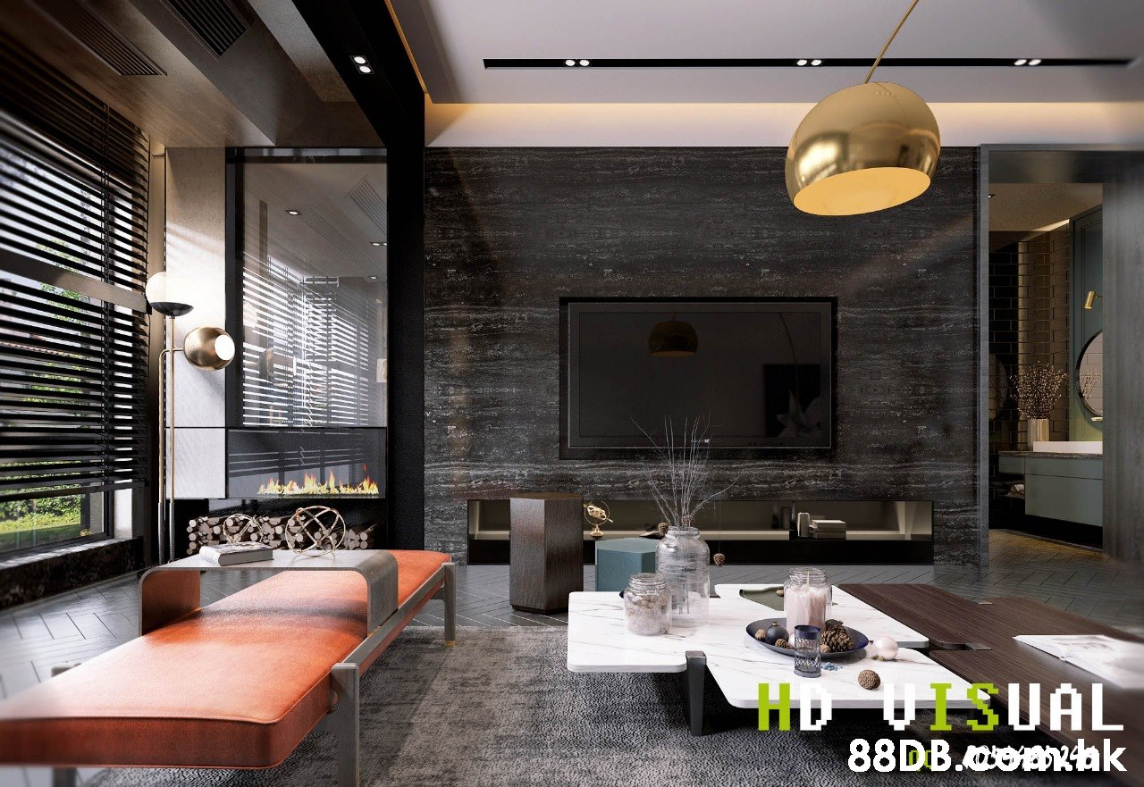 HD UTSUAL 88DB hk  Interior design,Room,Ceiling,Building,Wall