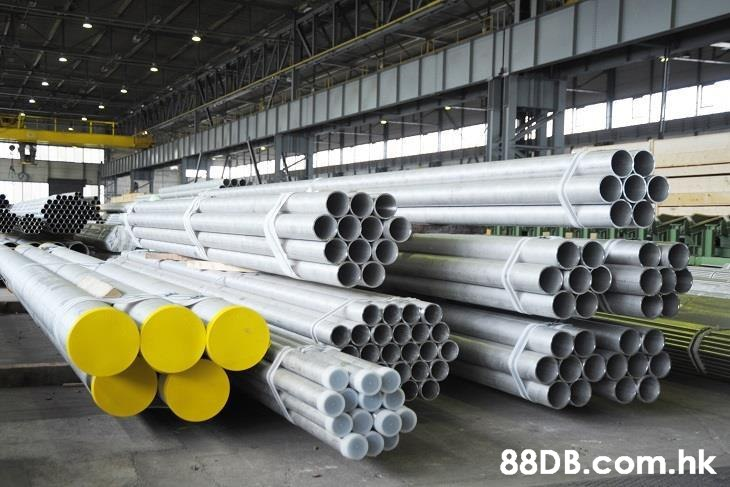 .hk  Pipe,Steel casing pipe,Metal,Steel,Aluminium