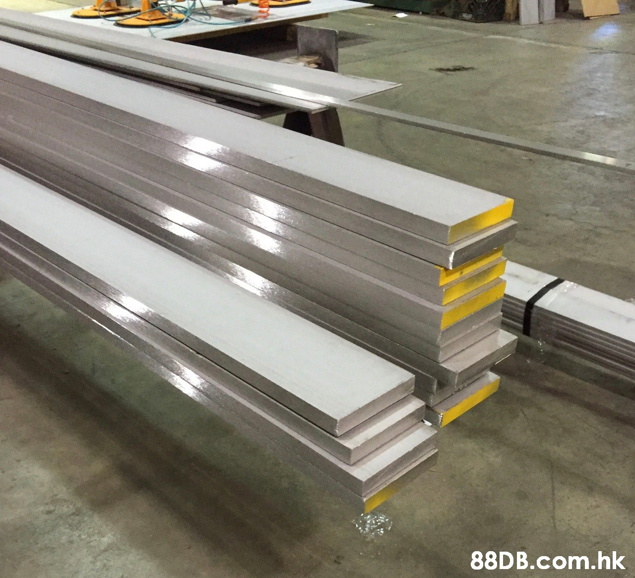 .hk  Metal,Steel,Aluminium,Floor,Beam