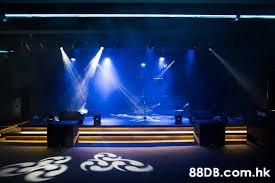 .hk  Stage,Music venue,Room,Performance,Event