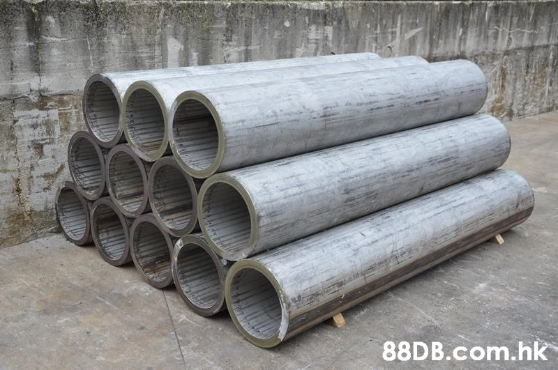.hk  Steel casing pipe,Metal,Pipe,Steel