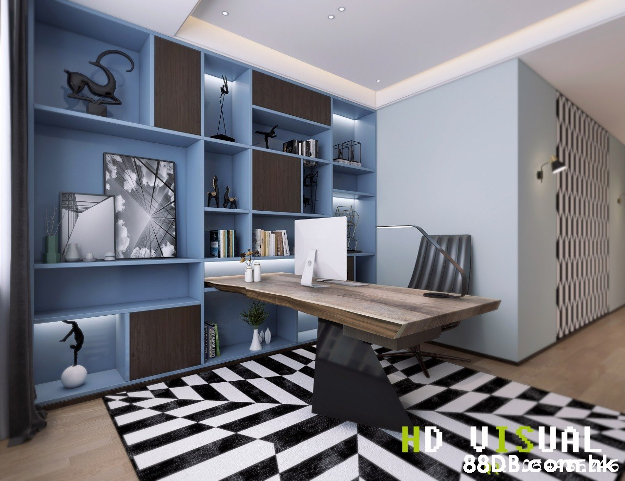 H IA 88DBcconah  Room,Furniture,Interior design,Living room,Shelf