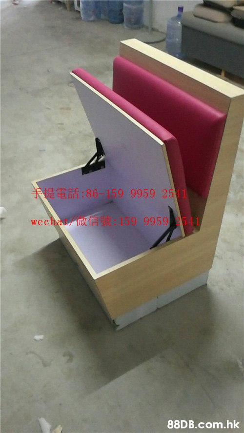 手提電話:86-159 9959 251 541 wecha/成信號: 159 9959 .hk  Product,Wood,Material property,Plywood,Box