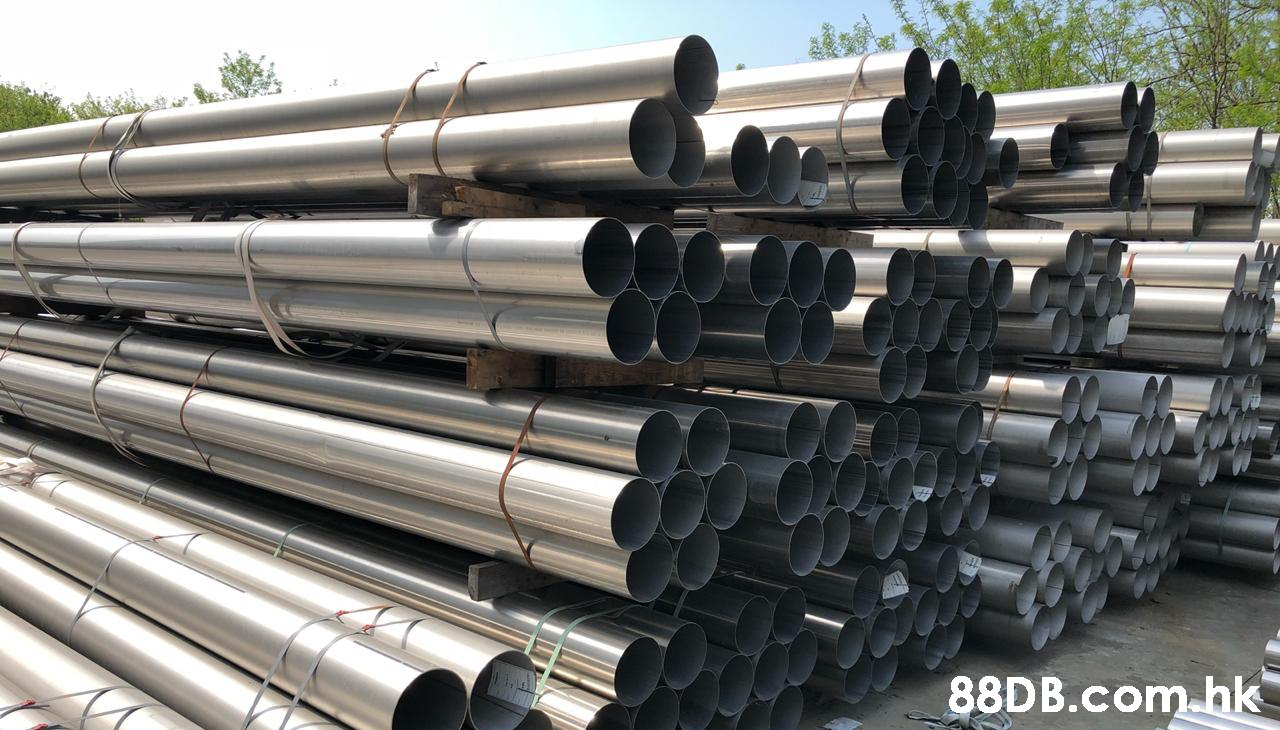hk  Pipe,Metal,Steel casing pipe,Iron,Steel