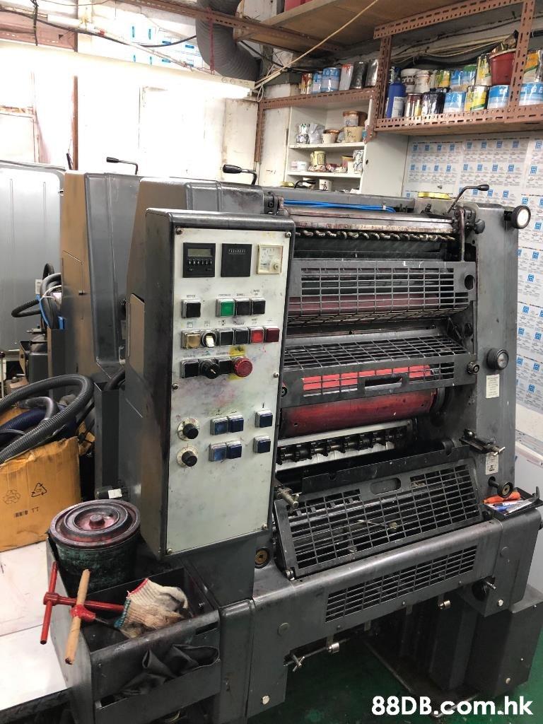 .hk  Machine,Product,Toolroom,Electronics,Machine tool