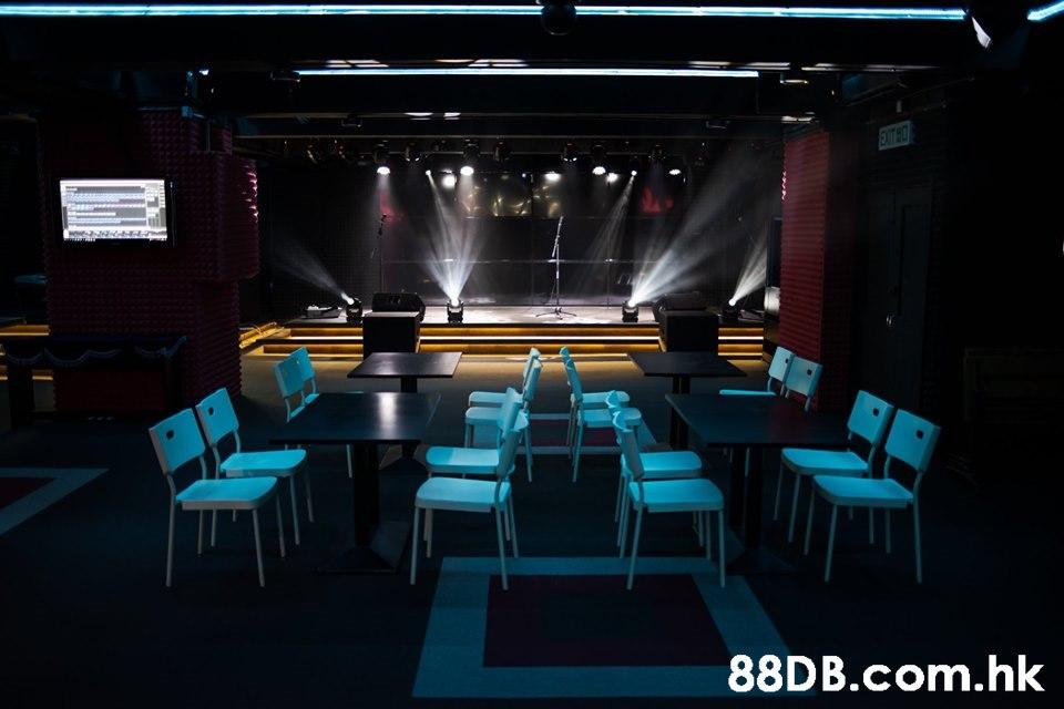 .hk  Room,Building,Architecture,Interior design,Stage