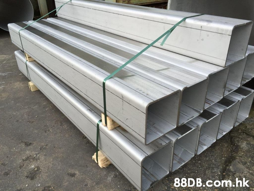 .hk  Metal,Steel,Aluminium,Pipe,