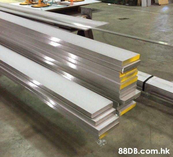 香港不鏽鋼材料分銷,EN10088-2標準不鏽鋼板材,1.4404角鋼,316不鏽鋼扁鋼,不鏽鋼圓支,不鏽鋼花紋板,不鏽鋼方鋼,不鏽鋼槽鋼,不鏽鋼H型鋼,不鏽鋼螺紋鋼,歐標不鏽鋼材料,316L不鏽鋼管