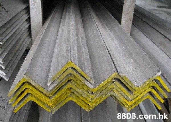 香港不鏽鋼材料分銷,香港不鏽鋼板材,S316L角鋼,不鏽鋼扁鋼,不鏽鋼圓支,不鏽鋼花紋板,不鏽鋼方鋼,不鏽鋼材料,不鏽鋼槽鋼,不鏽鋼H型鋼,不鏽鋼扁鋼,不鏽鋼螺紋鋼,歐標不鏽鋼材料,S316L不鏽鋼管