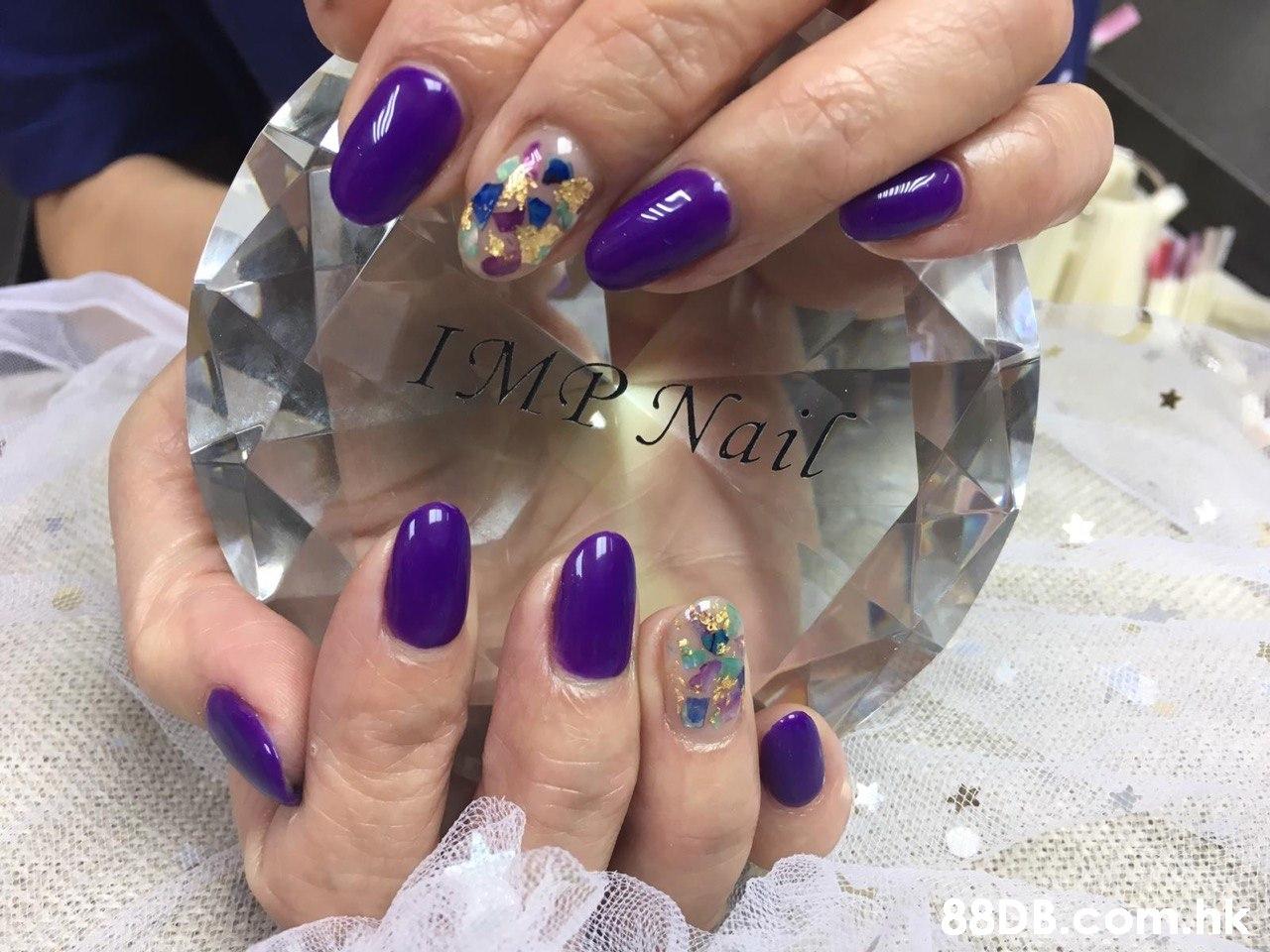 IMPNail  hk  Nail polish,Nail,Manicure,Nail care,Finger