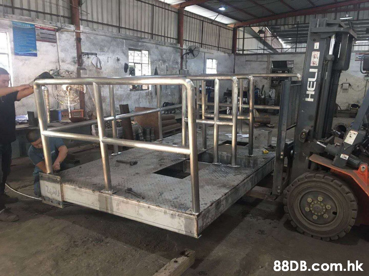 .hk  Machine,Factory,