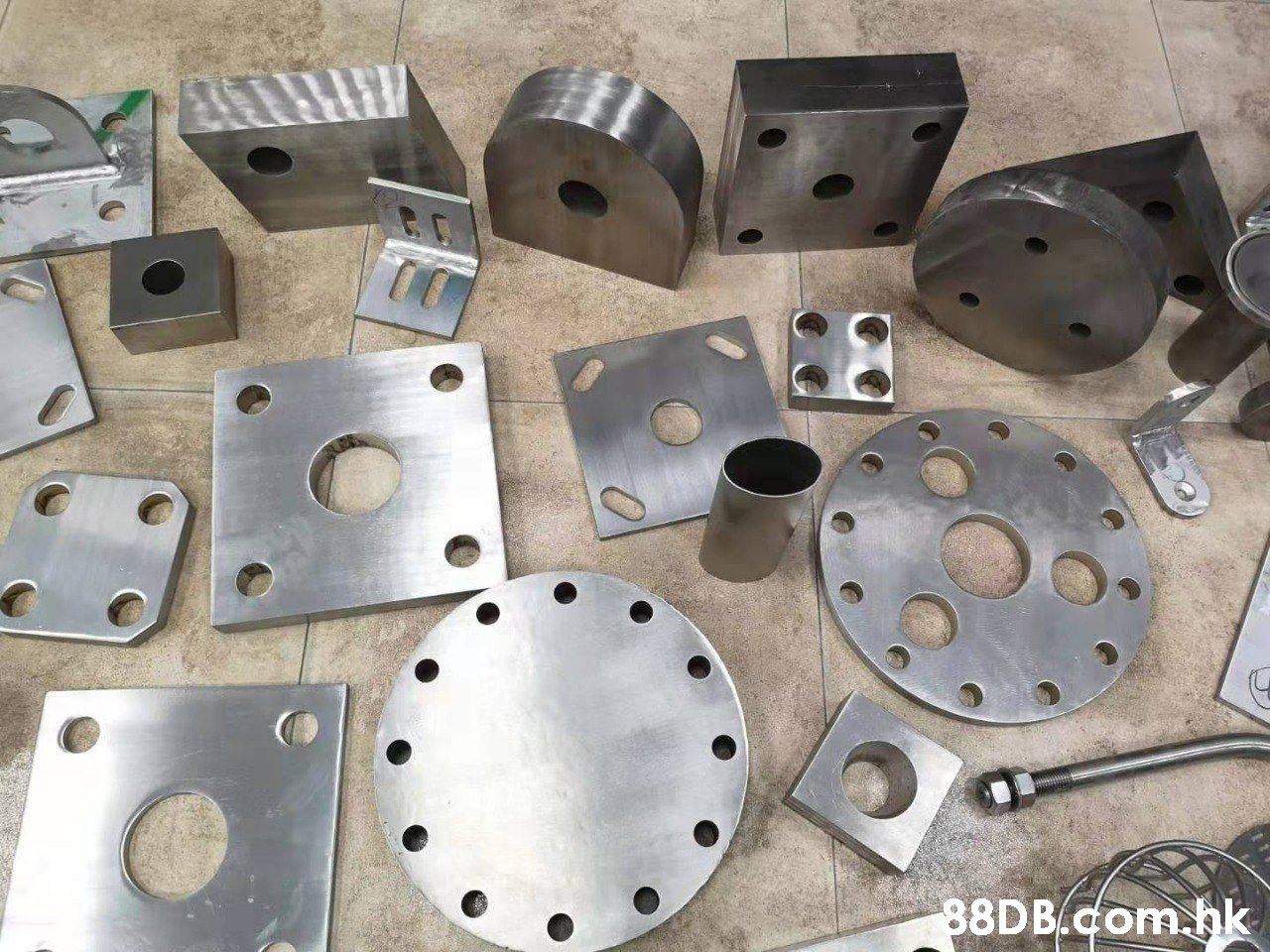 .hk  Auto part,Metal,Steel,