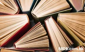 83DB.Com.hk  Wood,Book