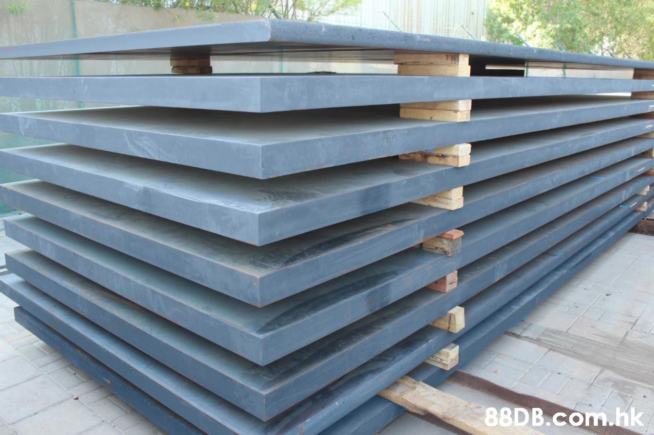 .hk  Wood,Metal,Plywood,Hardwood,Steel
