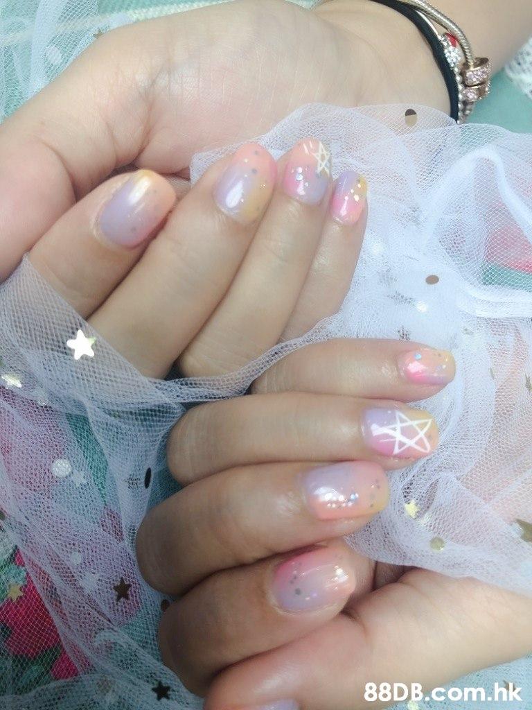.hk  Nail,Nail care,Manicure,Finger,Nail polish