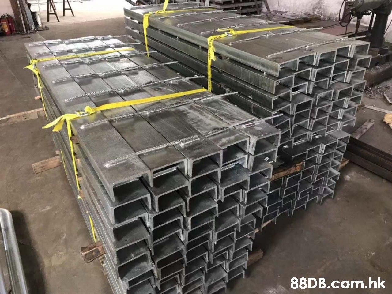 .hk  Metal,Steel,Reinforced concrete,Composite material,