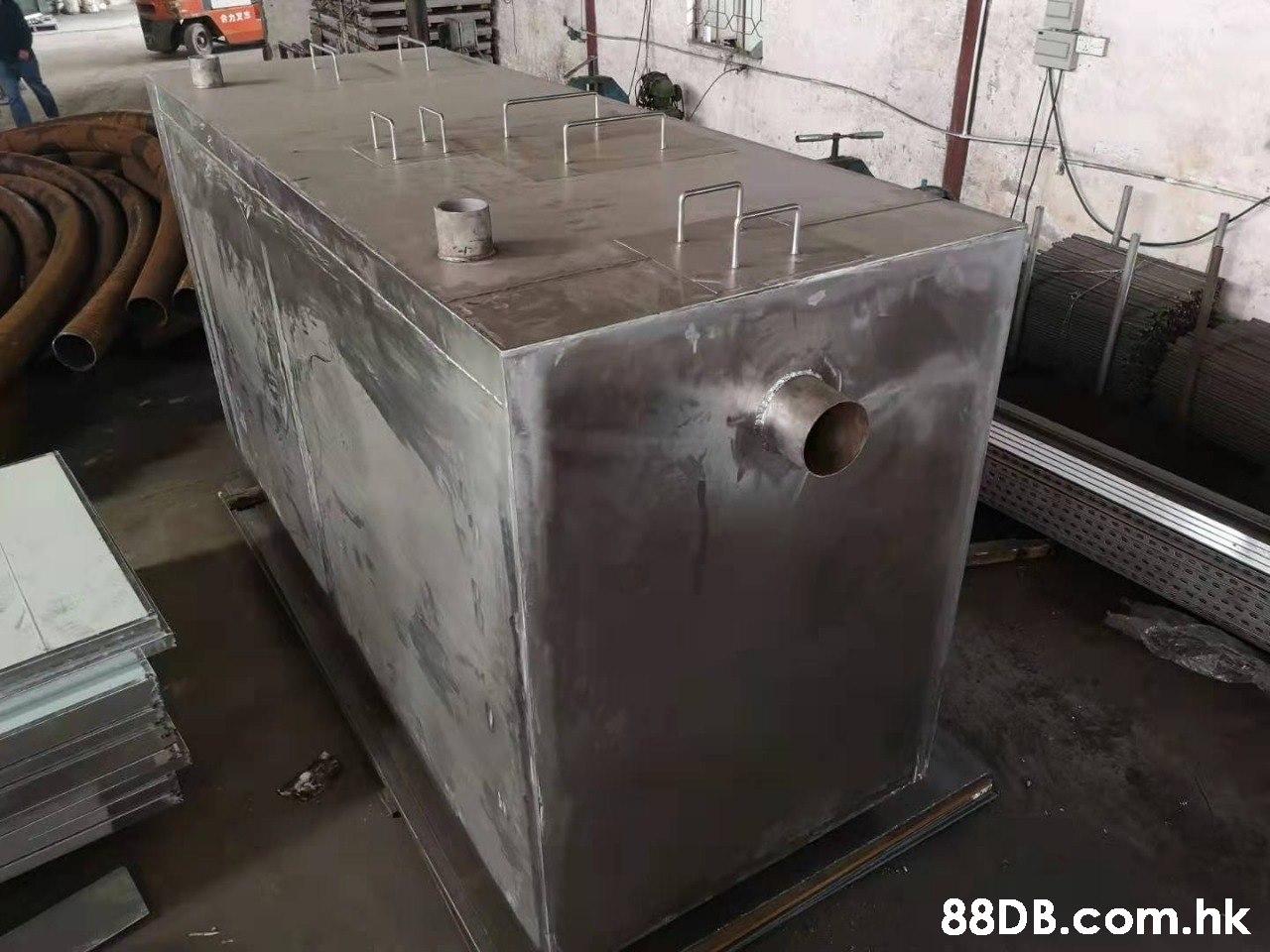 .hk  Machine,Metal,Steel,
