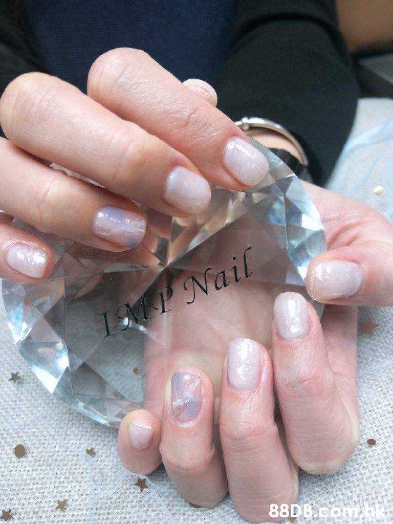 I ANail .h  Nail,Manicure,Nail polish,Nail care,Cosmetics