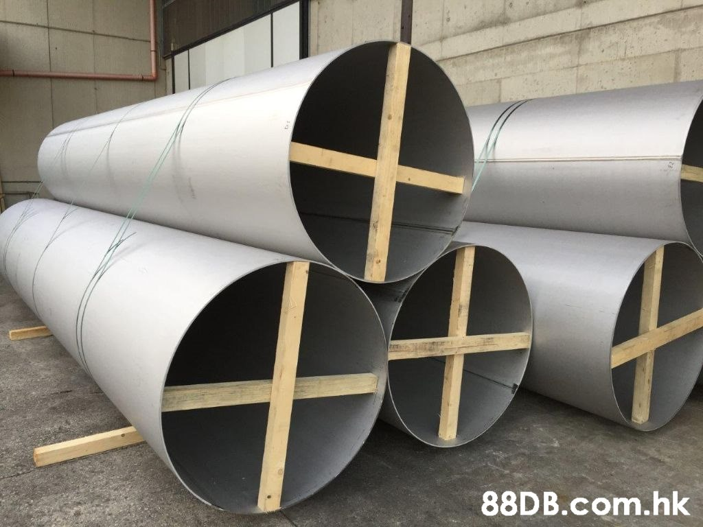 .hk  Product,Metal,Steel,Steel casing pipe,Cylinder
