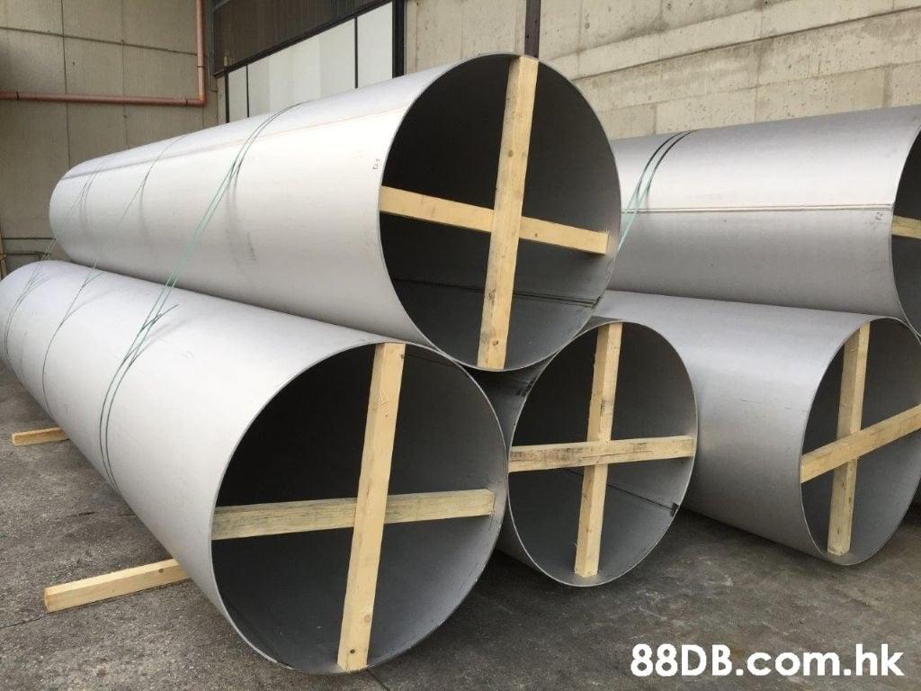 .hk  Product,Metal,Steel,Steel casing pipe,Cylinder