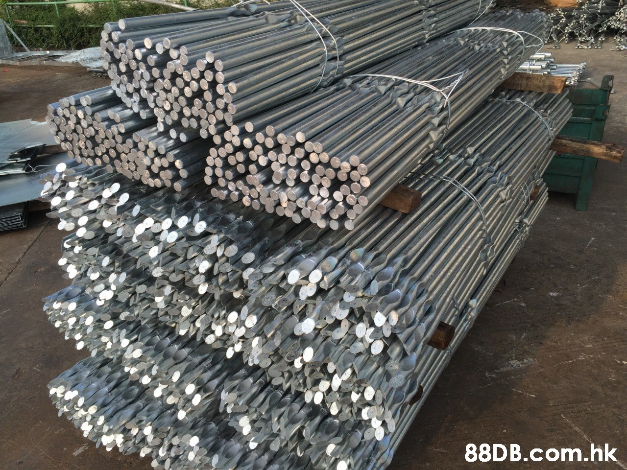 .hk  Metal,Iron,Steel,Steel casing pipe,Logging