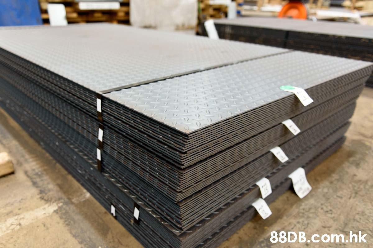 .hk  Wood,Floor,Flooring,Plywood,Hardwood