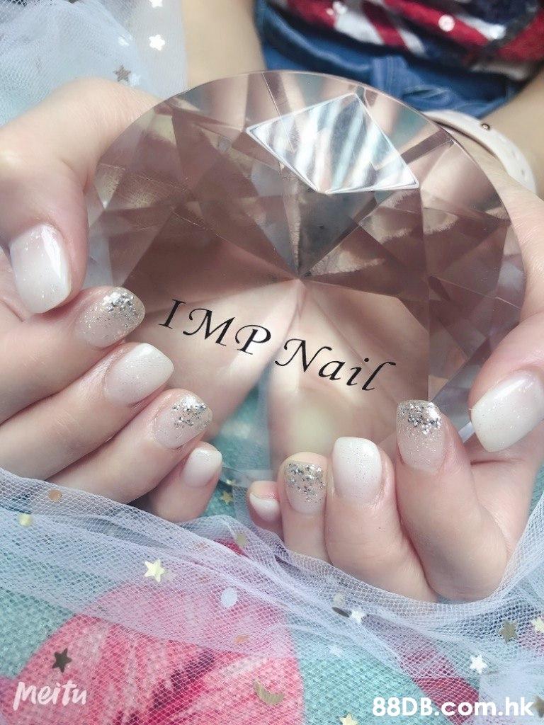 IMP Nail .hk Mertu  Nail,Finger,Nail care,Manicure,Hand