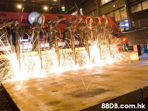 A NCN 88D B.com.hk