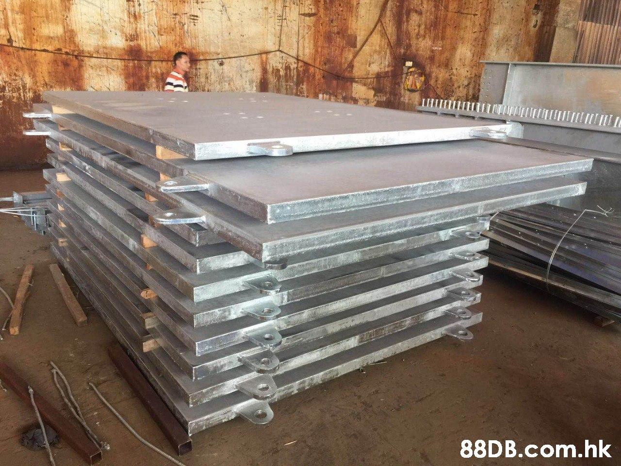 .hk  Floor,Wood,Metal,Hardwood,Flooring