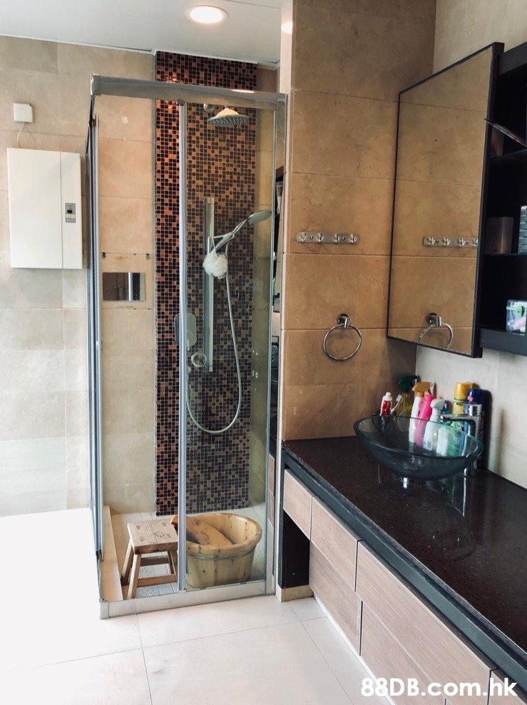 .hk  Property,Room,Tile,Bathroom,Building