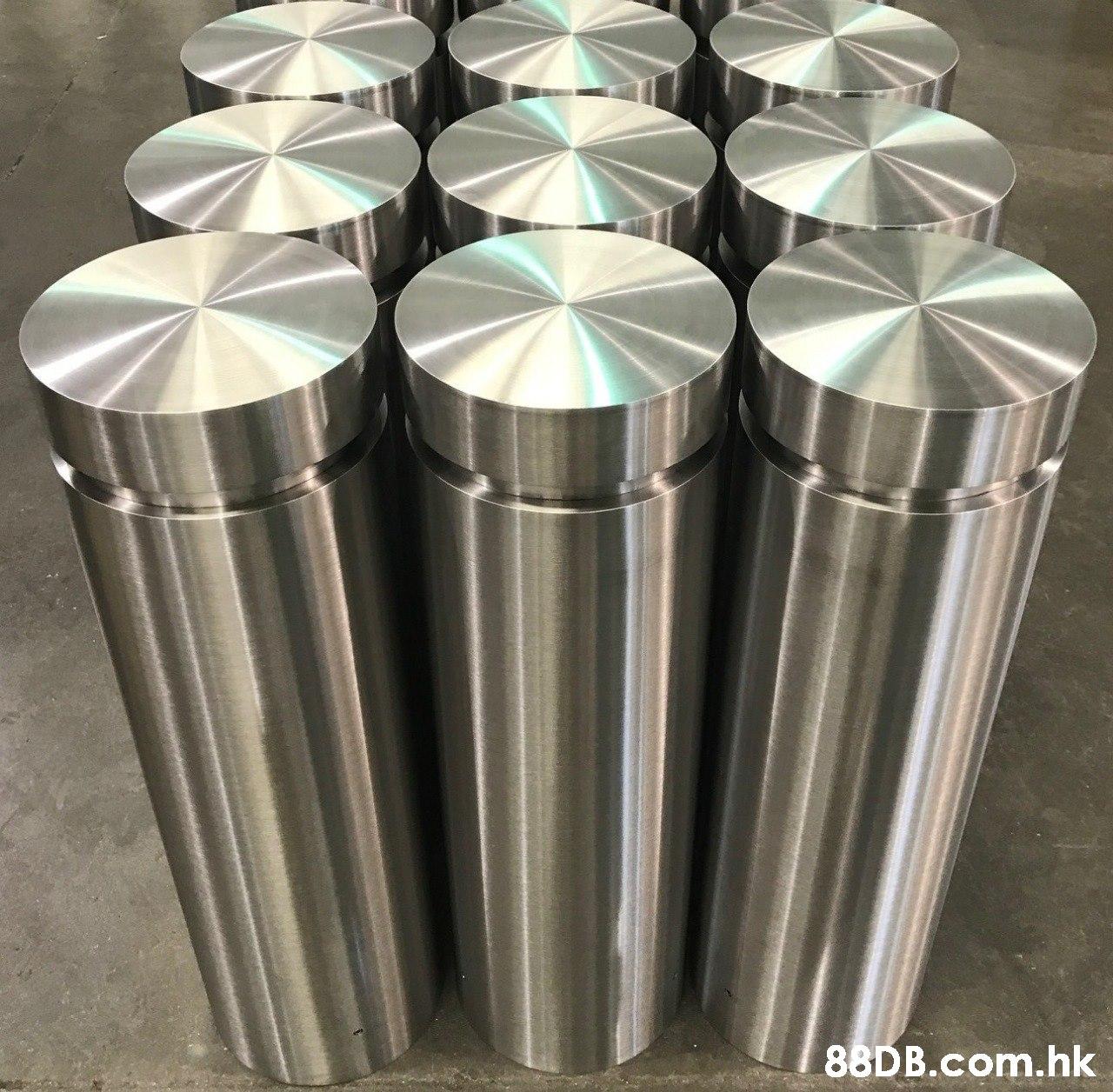 .hk  Product,Cylinder,Metal,Aluminium,