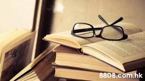 .hk  Eyewear,Glasses,Reading,Vision care,Book